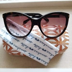 Stella & Dot Parker Sunglasses